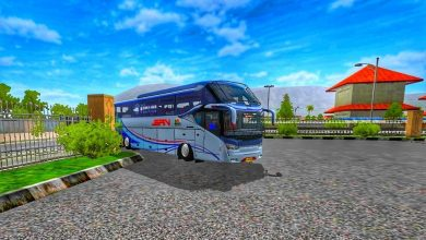 ibistrans.com sewa bus pariwisata gambar bus simulator