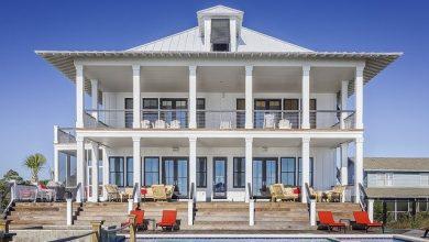 Pakai Jasa Arsitek Rumah, Berikut 10 Arsitektur Bangunan Yang Bisa Dicontoh