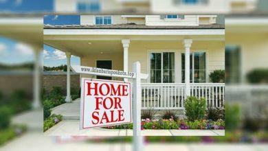iklan rumah dijual