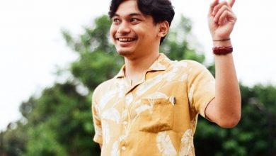 Profil Yusuf Mahardika, Aktor Muda yang Suka Sepak Bola
