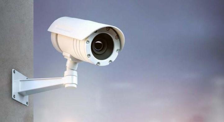Jasa Pasang Kamera CCTV Di Jakarta Pusat
