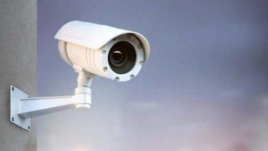 Jual CCTV jakarta Utara