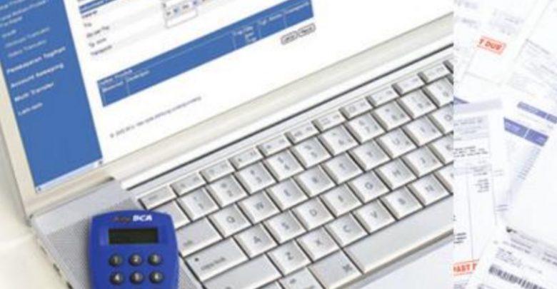 Kelebihan Layanan KlikBCA Bisnis Untuk Kembangkan Bisnis