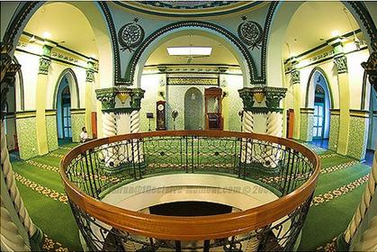 masjid-abdul-gafoor1