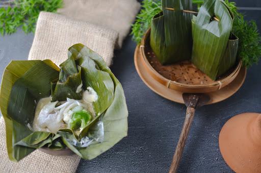 resep kue jongkong kelapa muda