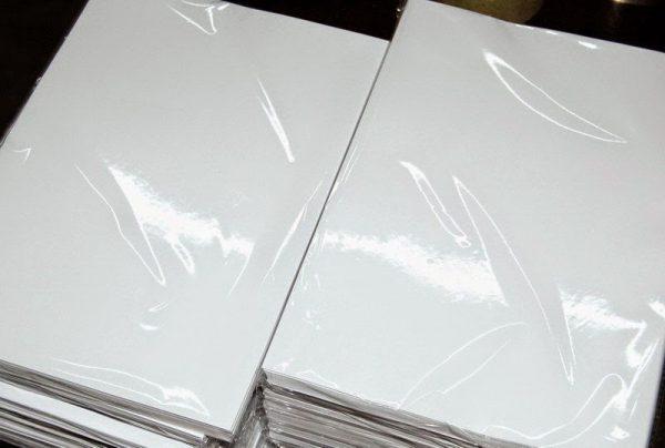 simak 14 Jenis-Jenis Kertas Beserta Gambarnya dan Kegunaanya