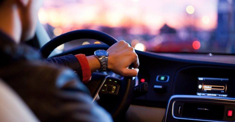 Rental Mobil Murah di Cirebon