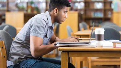 Learn English Online - Coba Hal Ini Jika Tidak Bisa Belajar Setiap Hari