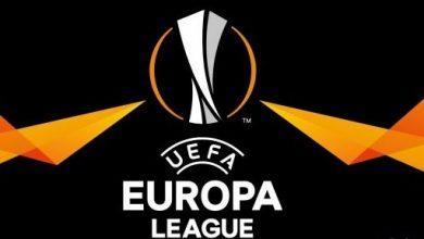 Jadwal Bola Eropa Terbaru dan Seru