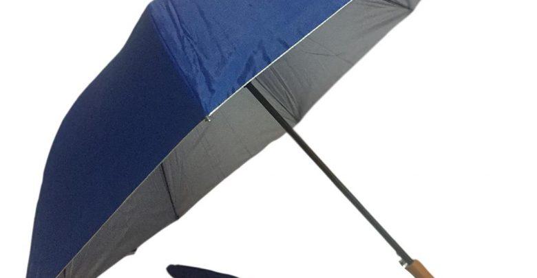 Payung Souvenir