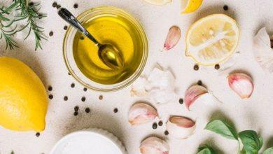 Minyak Atsiri Lemon dan Kandunga Hingga 15 Manfaatnya