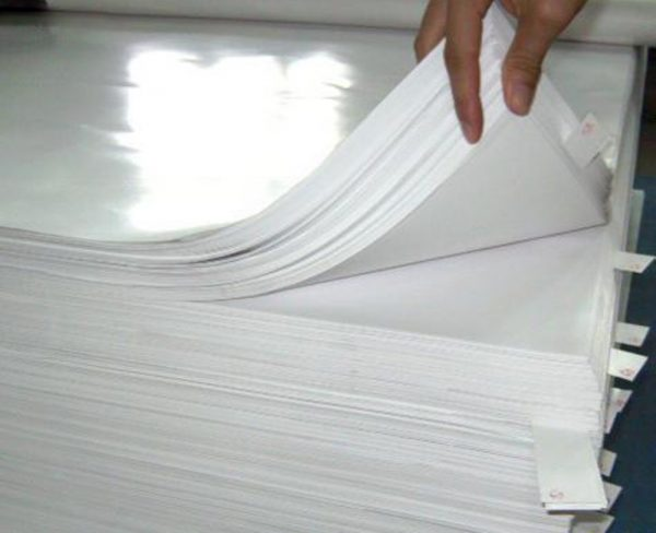 harus tahu 14 Jenis-Jenis Kertas Beserta Gambarnya dan Kegunaanya