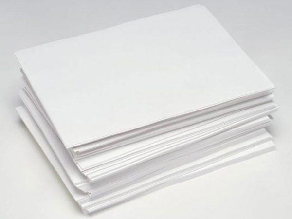 Ini dia 14 Jenis-Jenis Kertas Beserta Gambarnya dan Kegunaanya