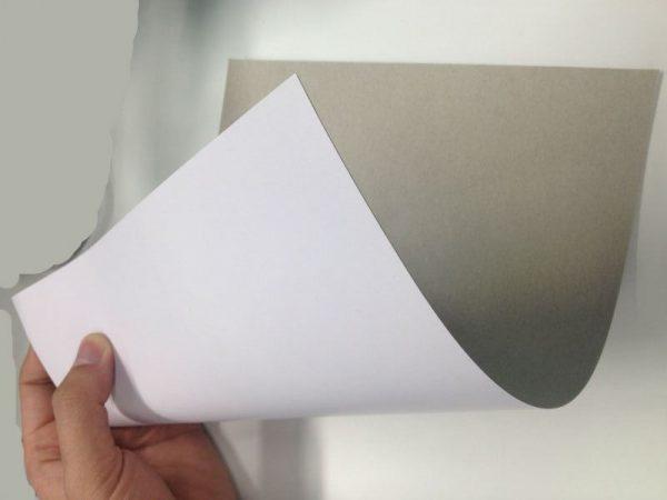ketahui 4 Jenis-Jenis Kertas Beserta Gambarnya dan Kegunaanya