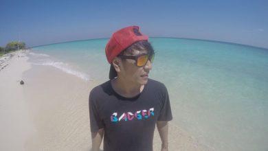 Paket Tour Pulau Peucang Ujung Kulon Jawa Barat
